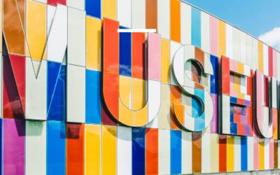 Avons-nous fait le plein de musées ces 30 dernières années?