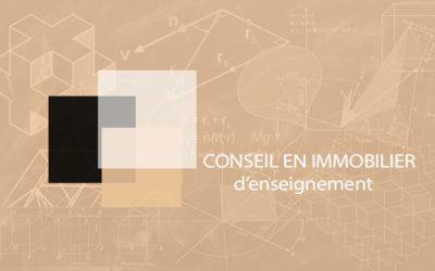 Zebrandco et Elevare, une synergie pour l'immobilier d'enseignement