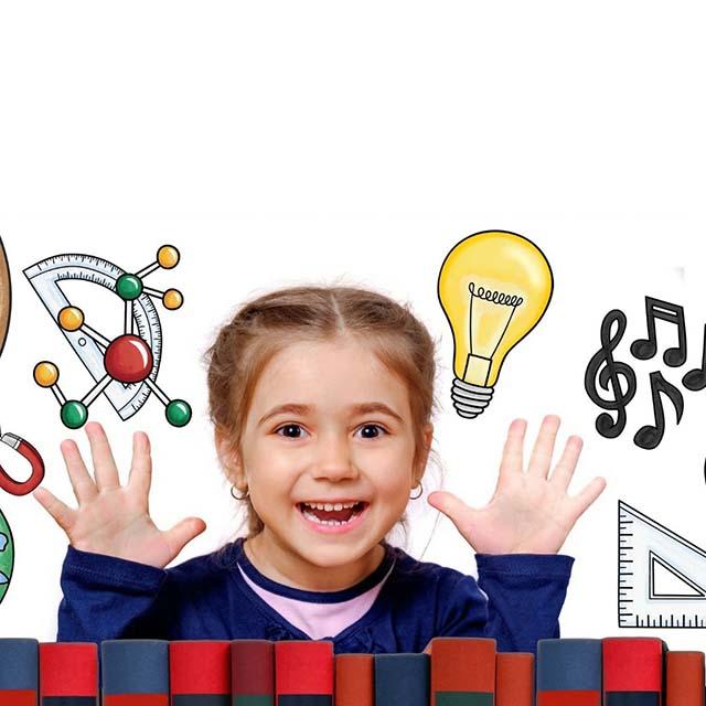 Les enfants finlandais, sont-il plus intelligents?