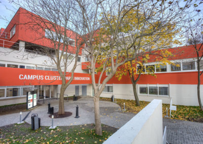 entree-campus-cluster-paris-innovation-1
