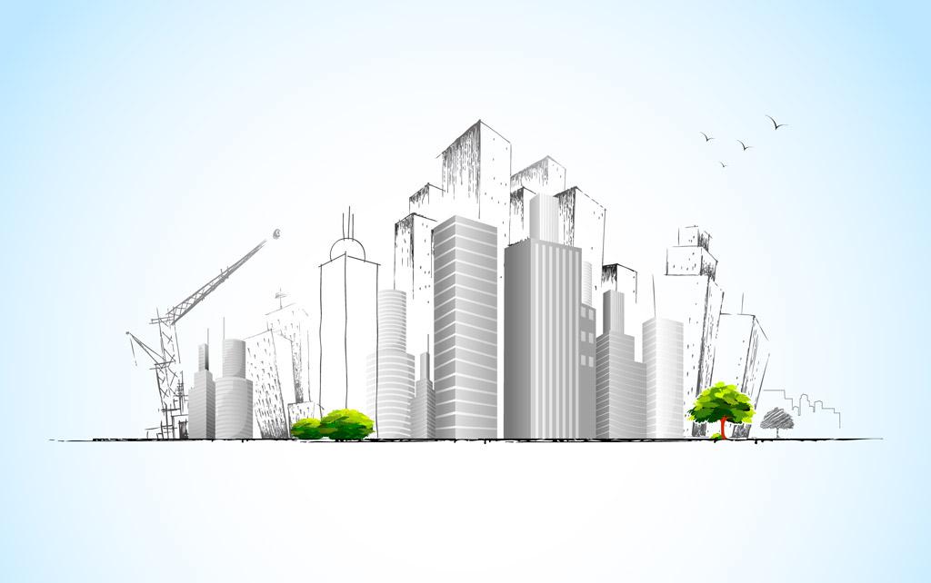 Le certificat d'économie d'énergie CEE, comment cela fonctionne?