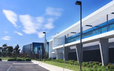 L'architecture actuelle, est-elle dominée par le courant de l'alter-modernisme industriel?