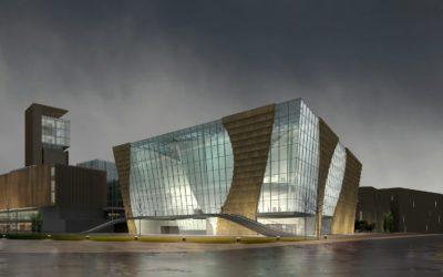 Les façades thermiques, quoi de neuf?