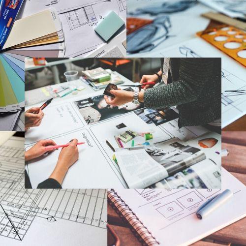 design thinking méthodes