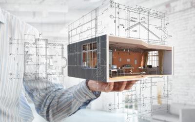 L'intelligence artificielle est-elle opérationnelle en architecture ?